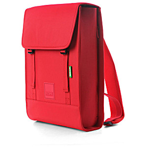 Подростковый рюкзак HTML модель U38 Red