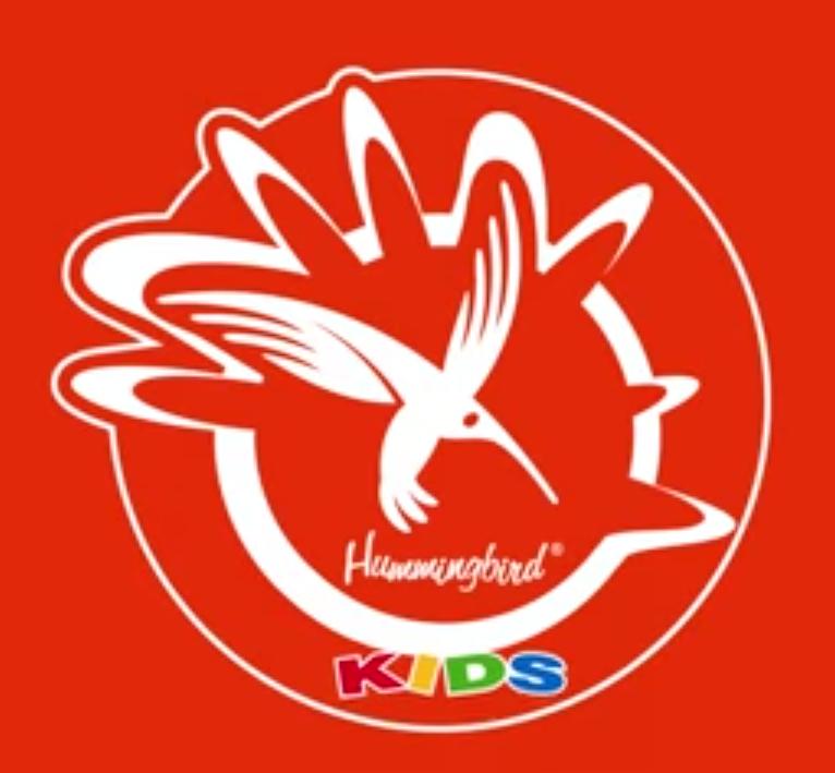 Школьный рюкзак Hummingbird TK54 официальный с мешком для обуви, - фото 11