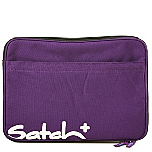 Папка-чехол Satch Tabletsleeve для планшета 9.7″